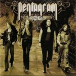 PENTAGRAM (USA) – First Daze Here Too: The Vintage Collection 2-CD