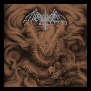 ONDSKAPT (Swe) – 'Grimoire Ordo Devus' CD