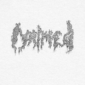 MAIMED (USA) - '91 Five-Song Demo MCD