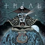 TRIAL (Swe) – Motherless CD Digipack