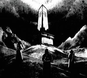 UNSALVATION (Fin) – 'Profound Enslavement ' MCD Digisleeve