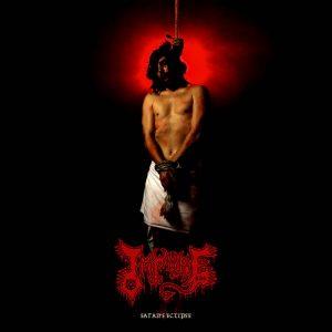 IMPURE (USA) - Satan's Eclipse CD