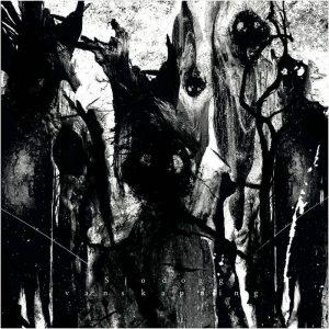 SJODOGG (Nor) – 'Vanskapning' CD Digisleeve