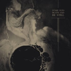 ULCERATE (NZ) – 'Stare into Death and be Still' CD Digipack