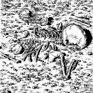 DEATHSPELL OMEGA (Fra) – 'Inquisitors Of Satan' CD Slipcase