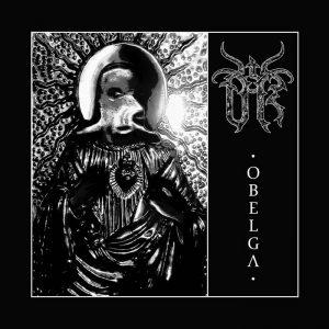 UR (Pol) – 'Obelga' MCD