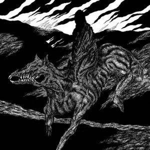 DEATHSPELL OMEGA (Fra) – 'Infernal Battles' CD Slipcase