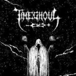 TIMEGHOUL (USA) - 1992-1994 Discography 2-CD