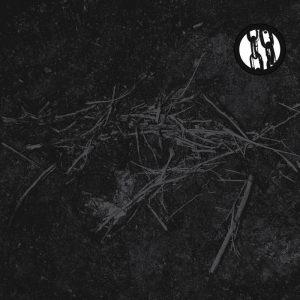 RUIN LUST (USA) – 'Ruin Lust' CD