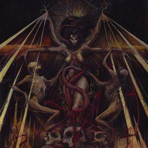 QRIXKUOR (UK) – 'Three Devils Dance' MLP
