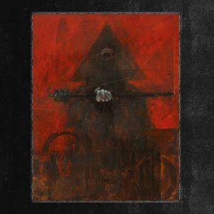 PROSCRIPTION (Fin) - Conduit CD