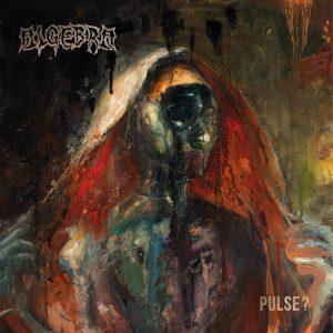 ALGEBRA (Swi) – Pulse? CD