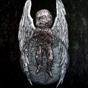 DEATHSPELL OMEGA (Fra) – 'Si Monumentum Requires