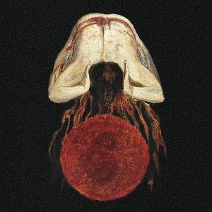 PNEUMA HAGION (USA) – 'Voidgazer / Rituals of Extinction' CD