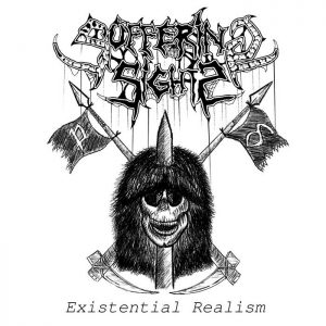 SUFFERING SIGHTS (Chi) – 'Existential Realism' MCD