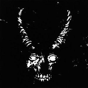 KATHARSIS (Ger) – '666' CD