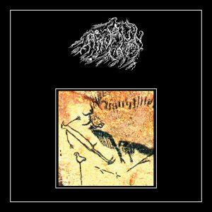 RITUAL CAIRN (USA) – 'Demo MMXX' CD Digipack