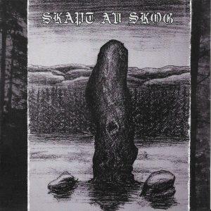SKAPT AV SKOG (Nor) – 'Skapt av Skog' MCD