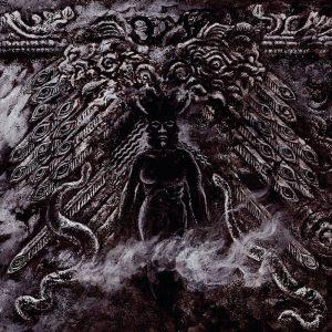 HEAD OF THE DEMON (Swe) – 'Deadly Black Doom' LP
