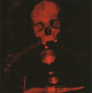 CULTES DES GHOULES (Pol) – 'Haxan' CD
