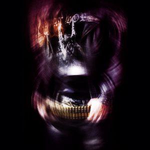 ETERNAL MAJESTY (Fr) 'Black metal excommunication' CD Digipack