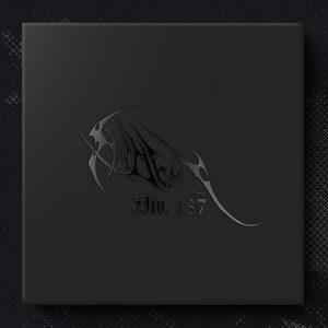NIDEN DIV. 187 (Swe) – 'Impergium / Towards judgement' 2-LP Boxset