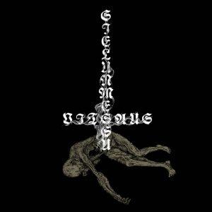 VITSAUS (Fin) – 'Sielunmessu' LP