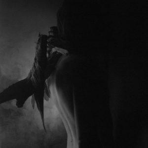 CHAOS MOON (USA) – 'Amissum' CD Digipack