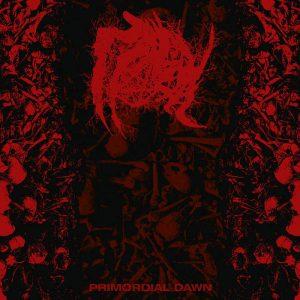 MALGÖTH (Can) – 'Primordial Dawn' MLP