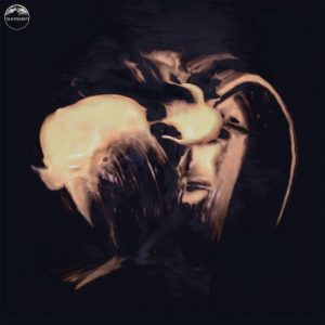 BOMBS OF HADES (Swe) – 'Phantom Bell' MCD