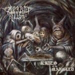 MORBID FLESH (Spa) – 'Rites Of The Mangled' CD