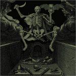 QAYIN REGIS (Spa) – 'Doctrine' LP