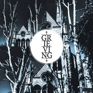 GRIEVING (Pol) – 'Songs for the Weary' CD