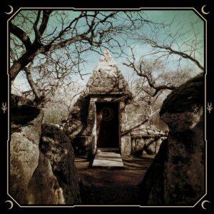 OCCLITH (USA) – 'Gates