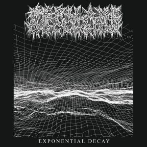 PERILAXE OCCLUSION (Can) – 'Exponential Decay' MCD