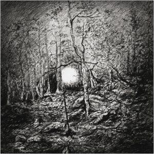 VETTER (Nor) – 'Av Sublim Natur' CD